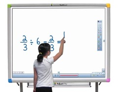 TouchBoard-3-math-crop